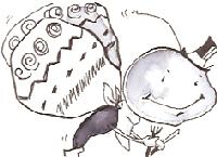 Moth72k