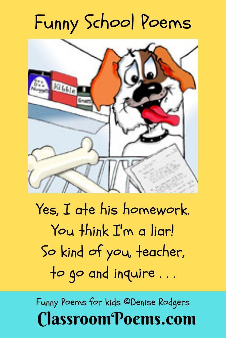 Dog in refrigerator